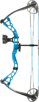 """Diamond Infinite Edge Pro 55/"""" Compound Bow String by Proline Bowstrings Strings"""