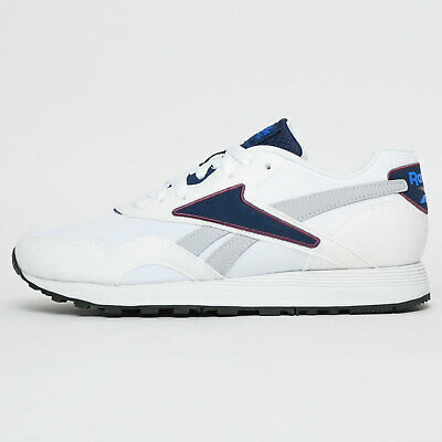 90s reebok sneakers Sale,up to 75% Discounts