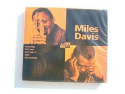 Miles Davis : The Duplex Collection CD Highly Rated eBay Seller Great Prices