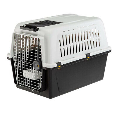 Dog Carrier or Crate