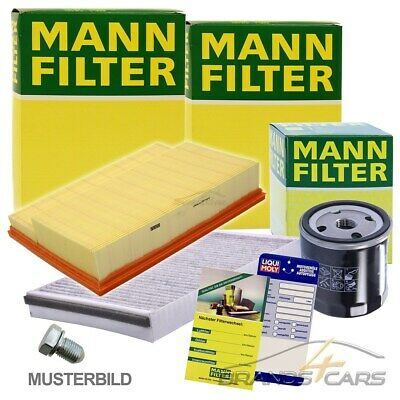 BOSCH A8500 Filtre dhabitacle Filter+