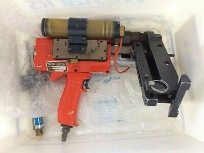 Specialist Auto Feed Aircraft Automotive Air Drill