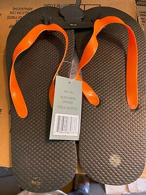 Men's Unisex Flip Flops / Shower Shoes        FAST SHIPPING (Ships from U.S.A.)