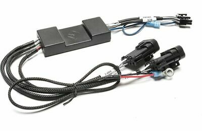 Rockford Fosgate RFPOL-RC34 Polaris Ride Command Active Noise Reduction Adapter