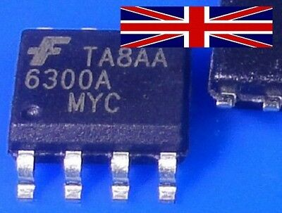 HT8693  SMD INTEGRATED CIRCUIT SOP-8 /'/'UK COMPANY SINCE1983 NIKKO/'/'