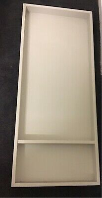 Pottery Barn Changing Table Topper (change mat included)