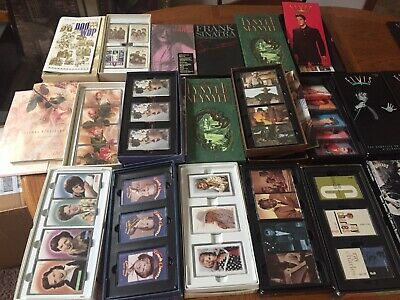 You Pick Cassette Tape Set Lot Elvis ,Lynyrd, Frank S,ect ect