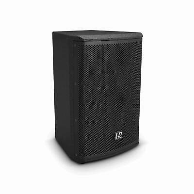 LD SYSTEMS Stinger 6 Mini Slave PA Speaker