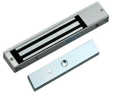 PAG 482 600lbs Holding Force Mini Magnet With  PSG 489 Bracket