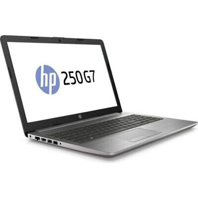 "HP 250 G7 6MQ54EA 15"" Full-HD matt i5-8265U 8GB/1TB DOS"