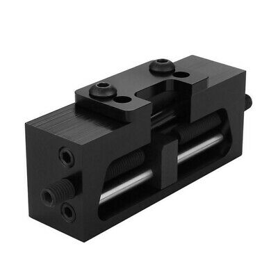 Sight Pusher Tool Universal For 1911 Glock SIG Heavy Duty Equipment