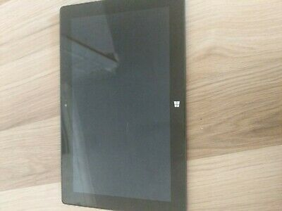Microsoft Surface tab Rt 1516