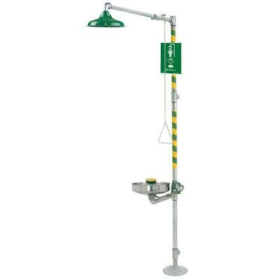 Haws 8309WC Barrier-free - Stainless Steel
