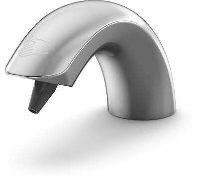 TOTO TLK03001G AA Series Deck Mounted Electronic Soap Dispenser - Chrome