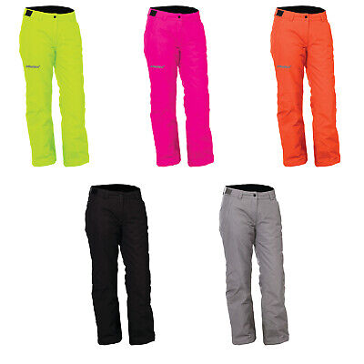 Womens Castle X Bliss Snowmobile Pants Winter Pant Snow Waterproof Windproof