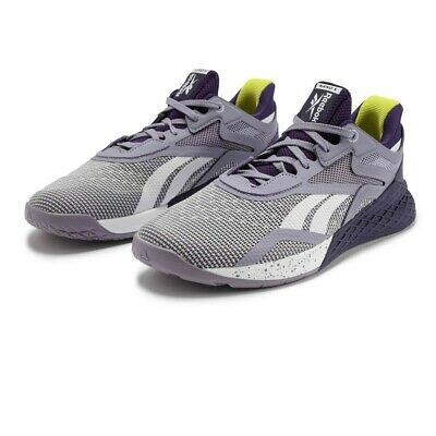 REEBOK CROSS FIT Velocità Tr Trainingsschuh Donna Fitness