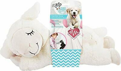 Comfort Heartbeat Pillow, Eases crying