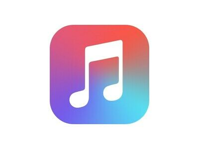Apple Music 4 months subscription REAL CODE ¡¡50% OFF!!