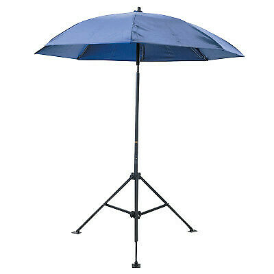 UMBRELLA- 7'- BLUE-STANDNOT INCLUDED UM7VB  - 1 Each