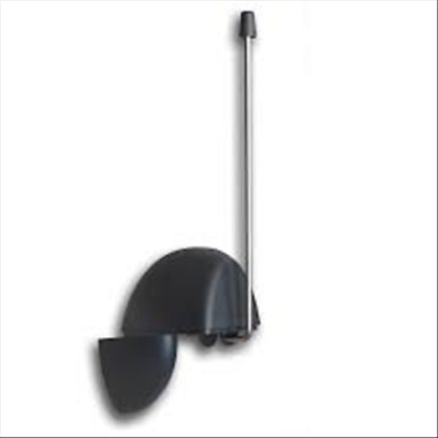 Hiltron Bird Antenna With Receiver IN Vhf, 433,920 MHZ