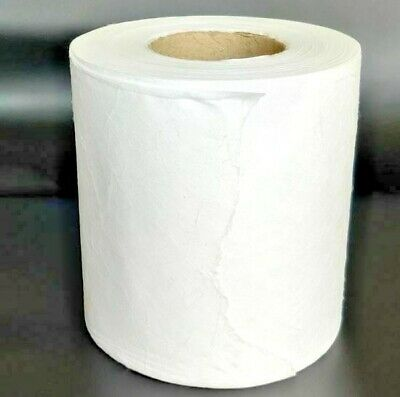 Melt-blown Cloth Filter Fabric Non Woven - 1 Metre