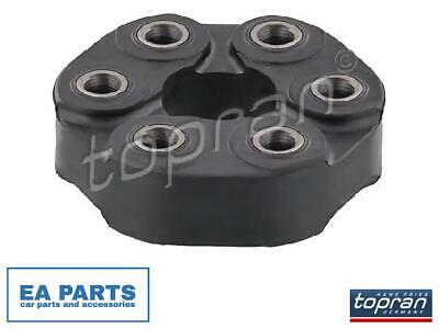 Joint, Propshaft For Bmw Topran 500 289