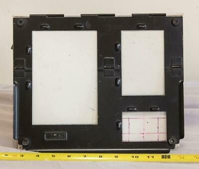 8x10 and Smaller Darkroom Printing Easel tthc