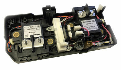 Nissan Leaf Contactor