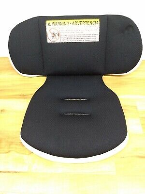 Graco Back/Hip Padding/Insert/Riser Replacement for Newborn/Infant Car Seat