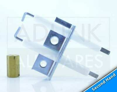 Worcester 24 Cdi Rsf Of Bf & 28 Cdi Rsf Spark Electrode Assembly 87161421000