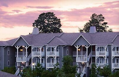 $200 Gift Card To Buyer- 3,500 Annual Shell Vacations Club Points Timeshare