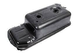 LAND ROVER DEFENDER 90 FUEL TANK 1987 to 1998 WITH FITTED TANK GUARD - ESR2242