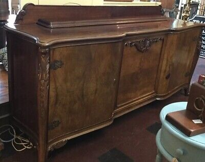 Beautifully French Sideboard 1930's