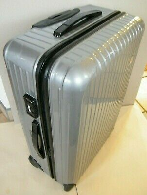 RIMOWA Lufthansa AirLight Collection Multiwheel Trolley