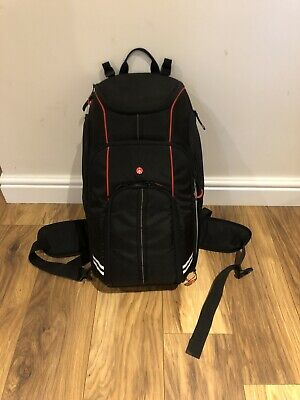Manfrotto Aviator D1 Backpack for DJI Phantom Drones