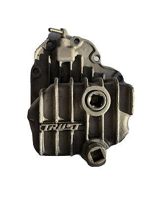 Trust Front Diff Cover R32 GTR Nissan Slyline RB26