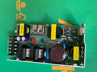 Power Supply Board PSU - Jasco PU-2085