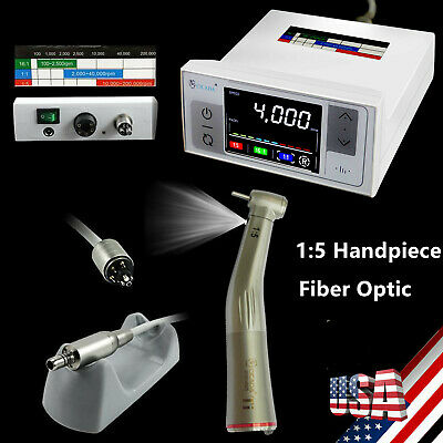 Bamboo Memory Foam Pillow for Back Neck Pain Relief Healthy Breathable 23.5inch