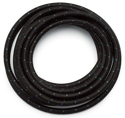 Russell 632223 ProClassic Hose  -12AN 10' Roll