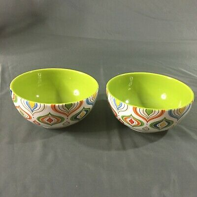 Pier 1 Imports COSMO Bowls Set of 2