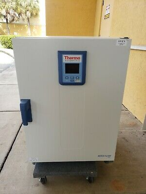 Thermo Scientific Heratherm OMH180  Mechanical Convection Oven
