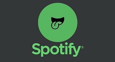 Spotify Premium - Android Only