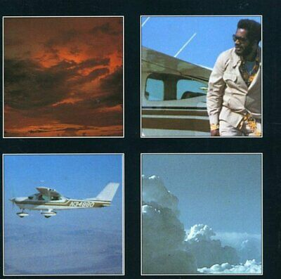 Donald Byrd - Places & Spaces New Cd
