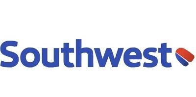 $200 Southwest Airlines LUV Voucher Expires MAR 2021