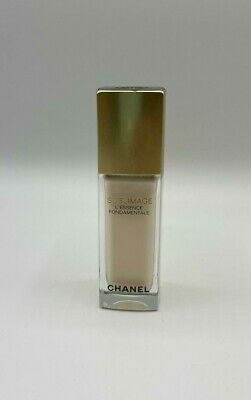 Chanel Sublimage L'Essence Fondamentale 40 ml