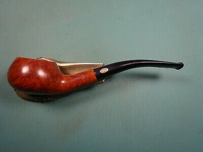 GBD Speciale Bent Pipe