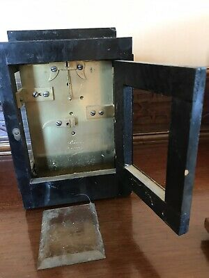 CLOCK For Parts