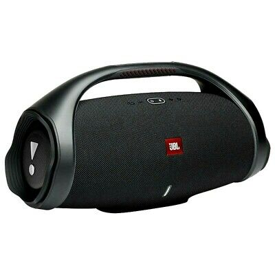 JBL Charge 4 Bluetooth Wireless Speaker - Teal
