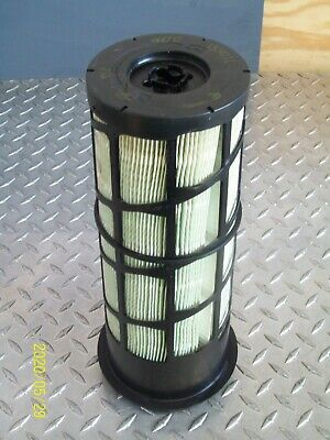 Nacco 1574111 Air Filter