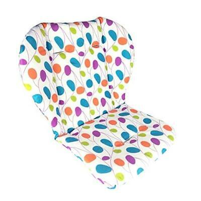 Ancho Highchair/Seat Cushion Protective Film Breathable Waterproof High Chair